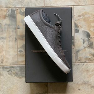 "TCG Boutique sneaker ""KENNEDY FALCON"""